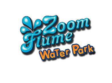 Zoom Flume
