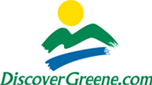 Discover Greene