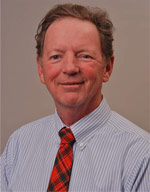 Gary R. Harvey