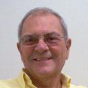 Frank Porto