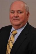 John Bouse