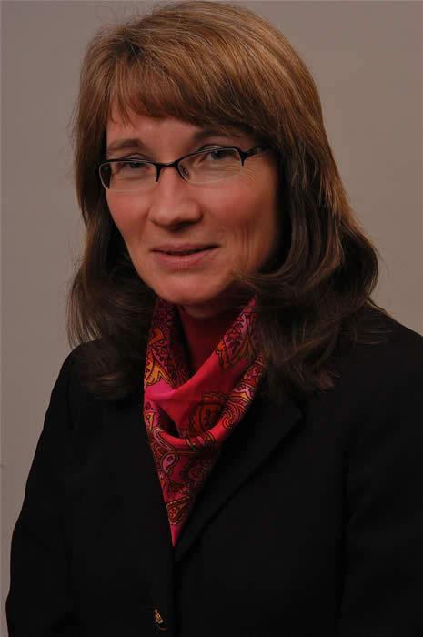 Kira Pospesel