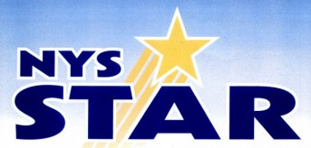 NYS STAR