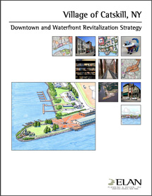 downtown-waterfront-cover