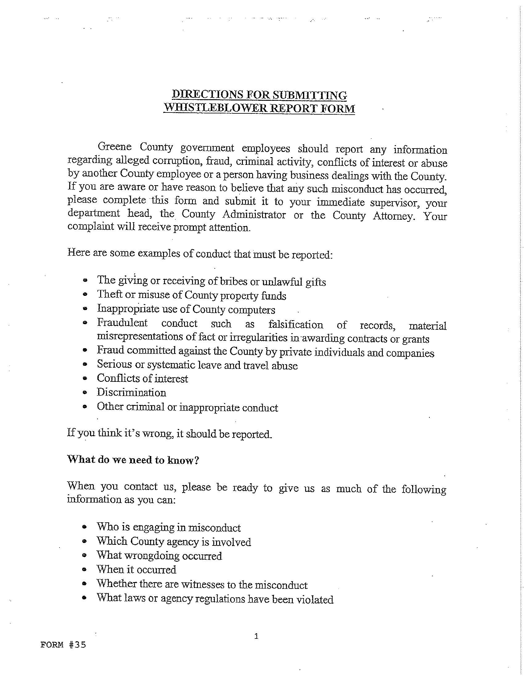 Whistleblower Policy_Page_2