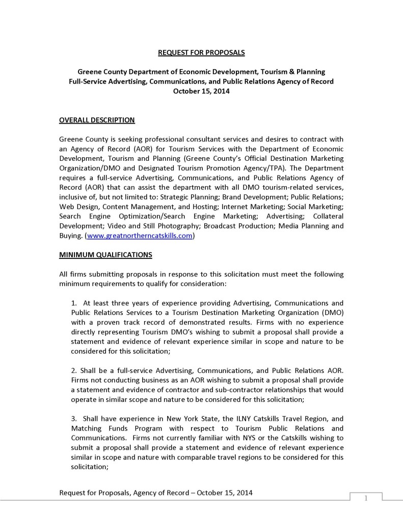 Greene_County_Tourism_Request_for_Proposals_Page_1