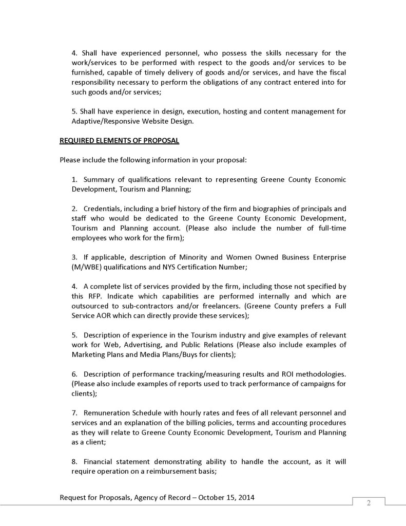 Cover letter for administrative support job photo 8
