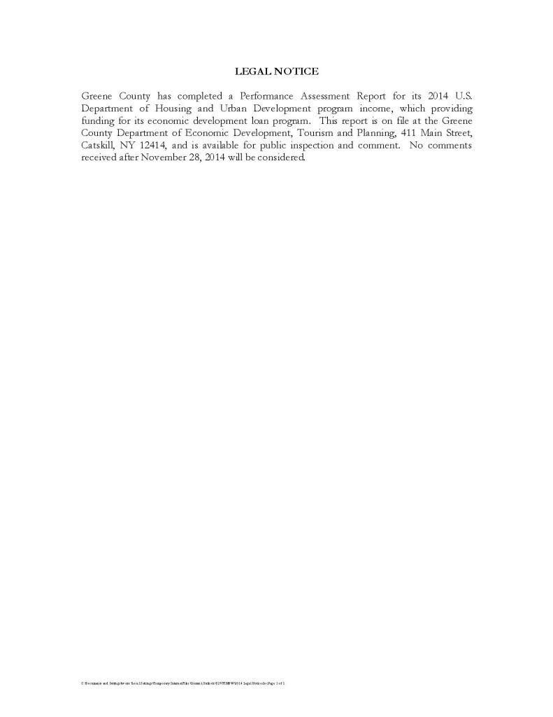 2014_Legal_Notice