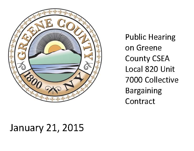 Public Hearing January 21, 2015 - Copy_Page_1