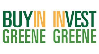 Buy In Greene