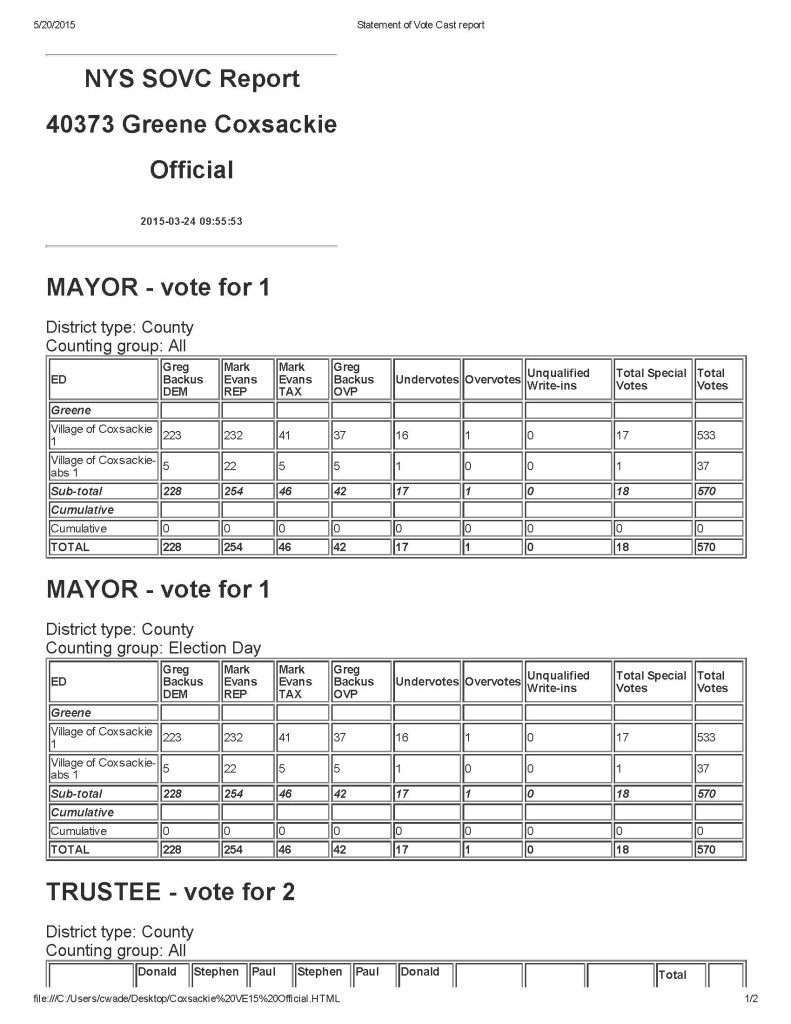 Coxsackie VE15_Page_1