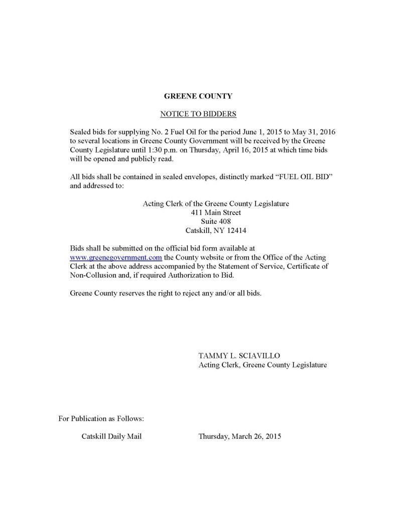 FUEL BID 2015-16_Page_1