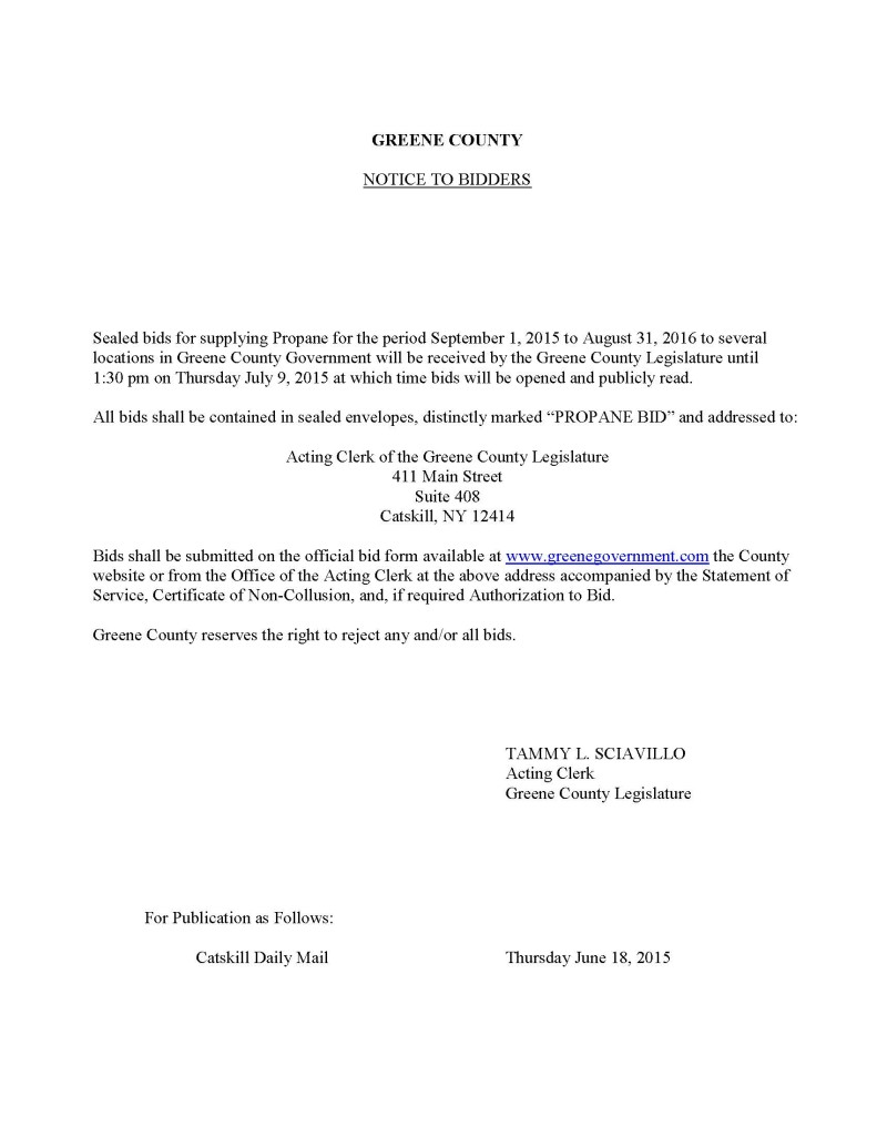 PROPANE BID 2015-16_Page_1
