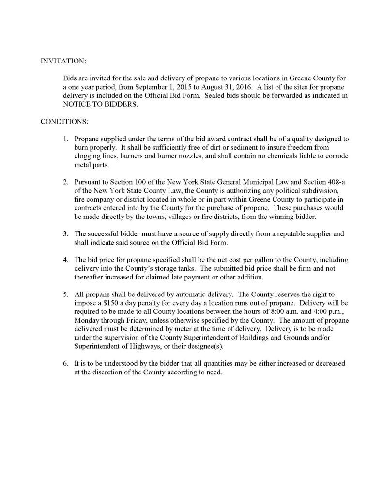 PROPANE BID 2015-16_Page_2
