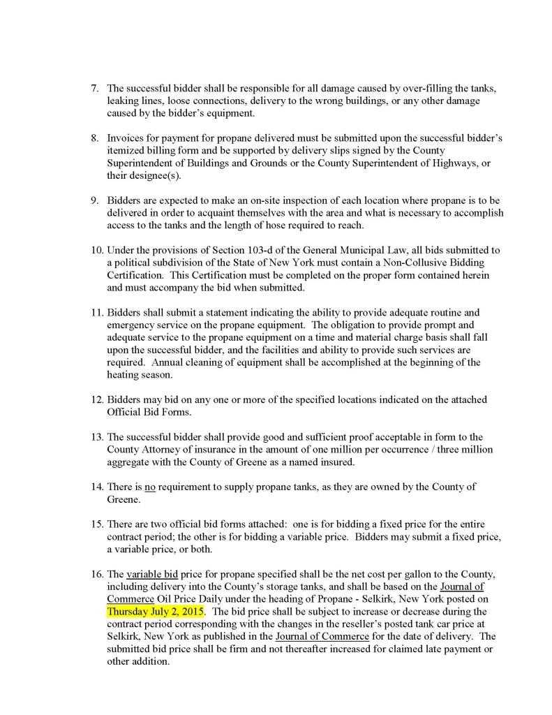 PROPANE BID 2015-16_Page_3