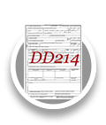 Get a copy of my DD 214