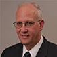 John P. Farrell Jr.