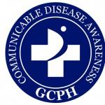 Communicable Disease Awareness