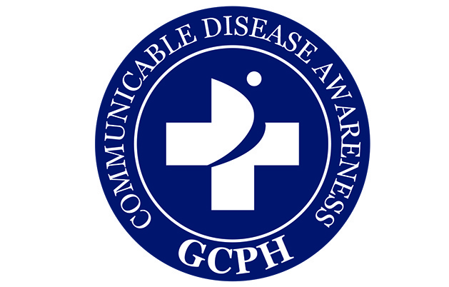 GCPH Initiates Best Practices eNewsletter for Healthcare Providers