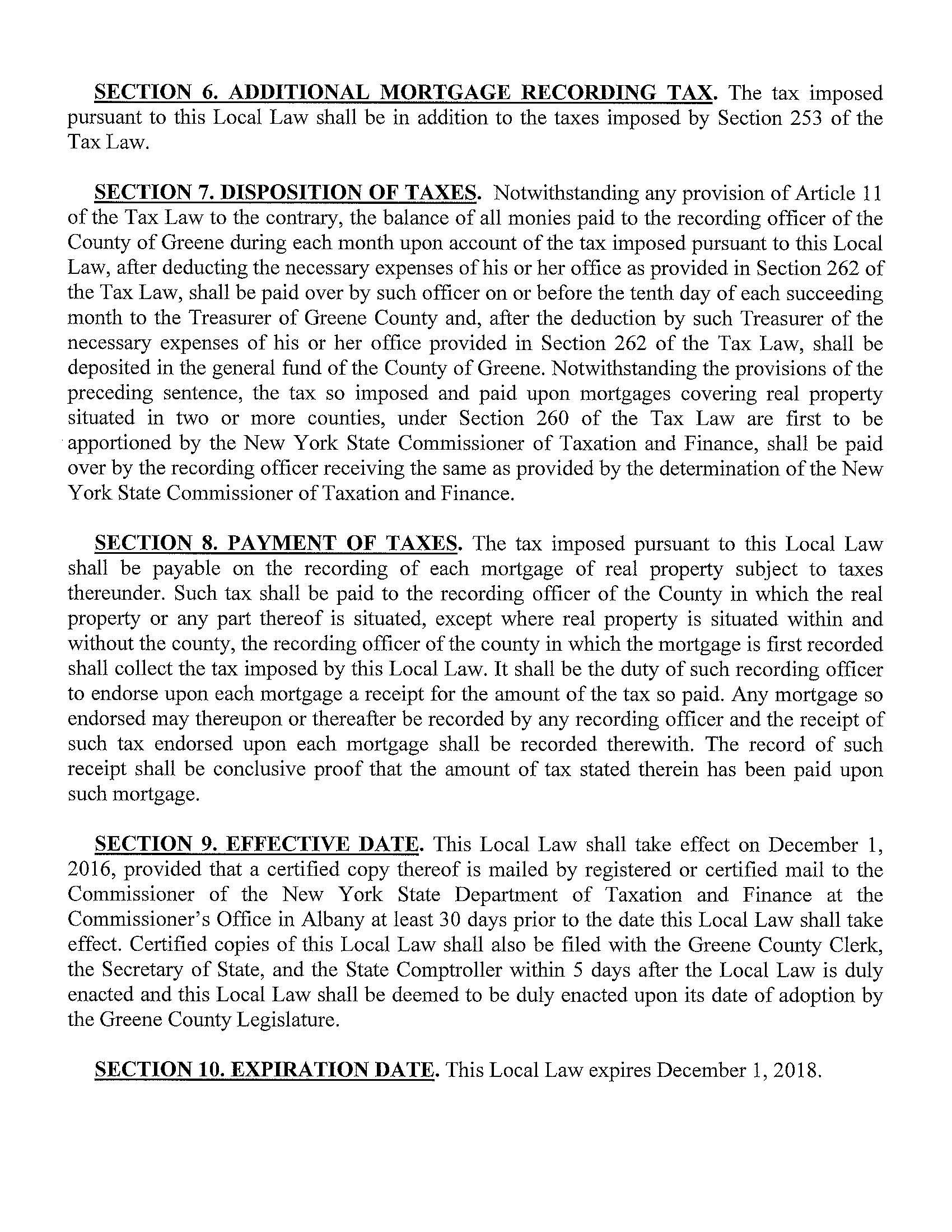 Notice of Public Hearing with Local Law #1 of 2016_Page_3