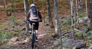 elm-ridge-mountain-biker-windham-ny