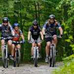 mountain-biking_greenecountyny