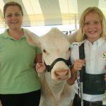 greene county ny youth fair winner