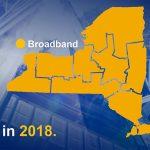 New NY Broadband Program_Greene County NY
