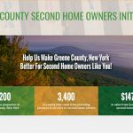 greene-county-ny-second-home-owners-initiative