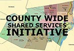 County Wide Shared Services Initiative (CWSSI)