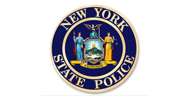 nys-police-logo