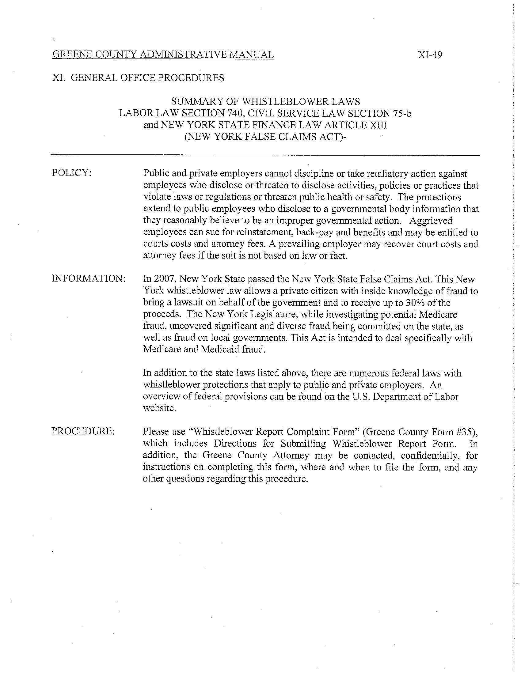 Whistleblower Policy_Page_1