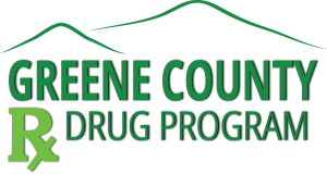 GC Rx Drug Program logo 4