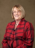 Linda H. Overbaugh (District 1)