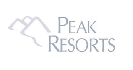 hunter-mountain-peak-resorts